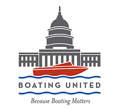 Boating United