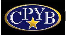 Logo Cpyb