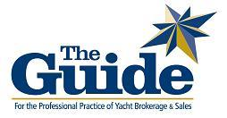 The Guide logo
