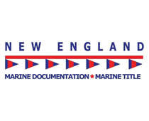 New England Marine Documentation