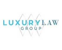 Luxury Law Group