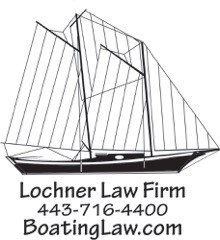 Lochner Law Firm