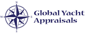 Global Yacht Appraisals