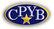 CPYB Application