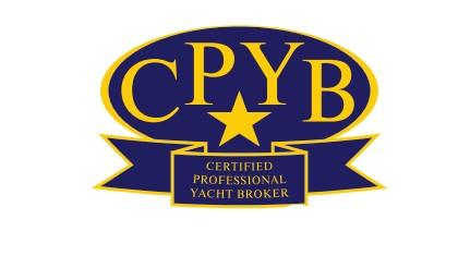 YBAA Yacht Broker News - May 2020