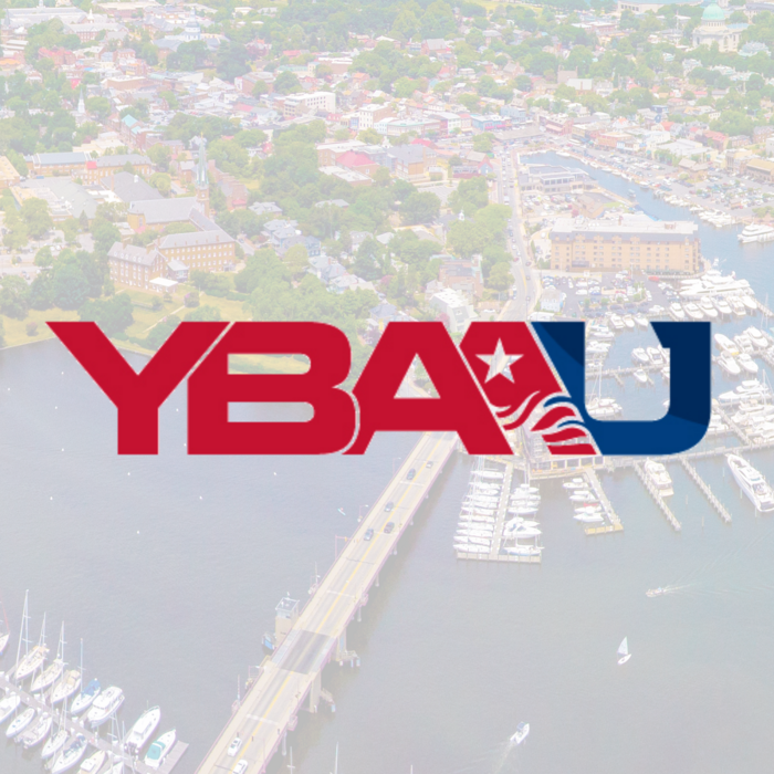 Yacht Brokers Association of America, Inc. to Host Annual YBAA University in Annapolis, Maryland