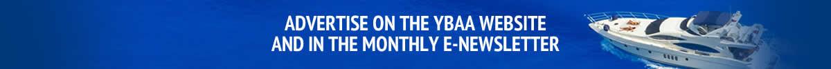 Advertise with YBAA