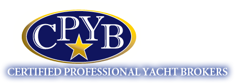 CPYB logo. Click for home page.