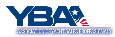 YBAA logo. Click for home page.
