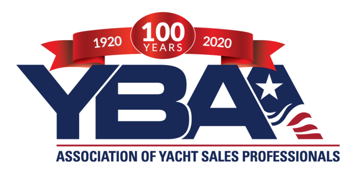 Association of Yacht Sales Professionals