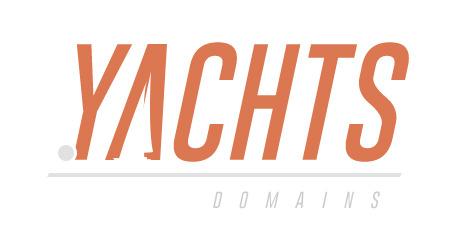 Dominion Domain