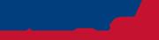 YBAA logo small