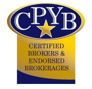 CPYB Brokerages logo