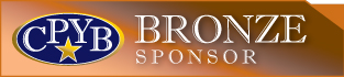CPYB Bronze Sponsor