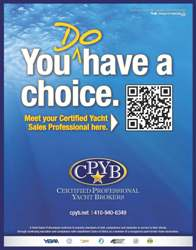 CPYB Ad Page