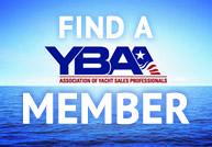 Find A Ybaa Member