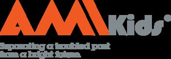 Amikids New Logo