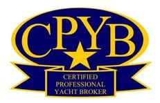 CPYB color logo