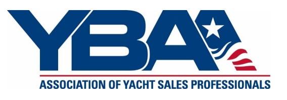 YBAA Yacht Broker News - August 2020